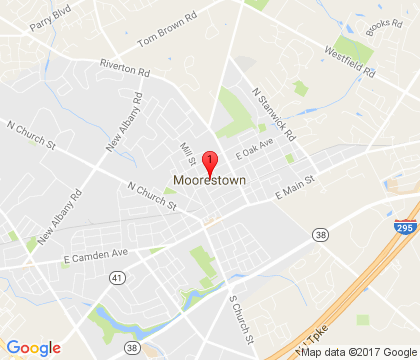 Moorestown NJ Locksmith Store Moorestown, NJ 856-292-8785